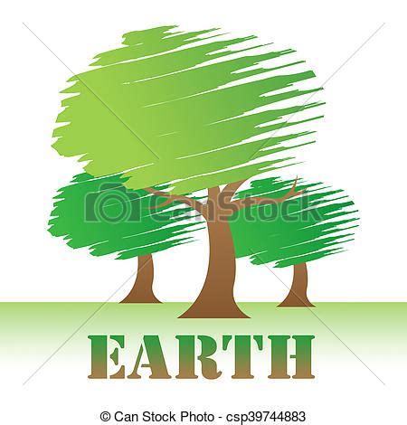 Short essay about ecosystem